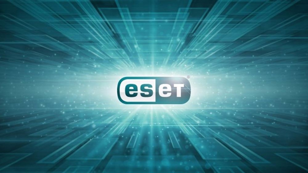 "ESET: Τι είναι η απάτη ""φωνητικού ψαρέματος"" (vishing) και πώς μπορεί κάποιος να προστατευτεί"