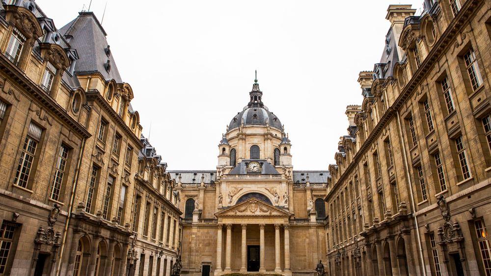 Η γαλλική κυβέρνηση στέλνει 14 Έλληνες φοιτητές για Μάστερ 2 στη Γαλλία