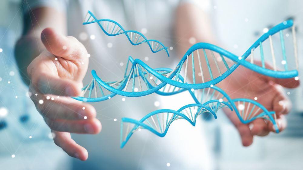 Update: Εφάπαξ γονιδιακή θεραπεία για σπάνια κληρονομική αμφιβληστροειδοπάθεια