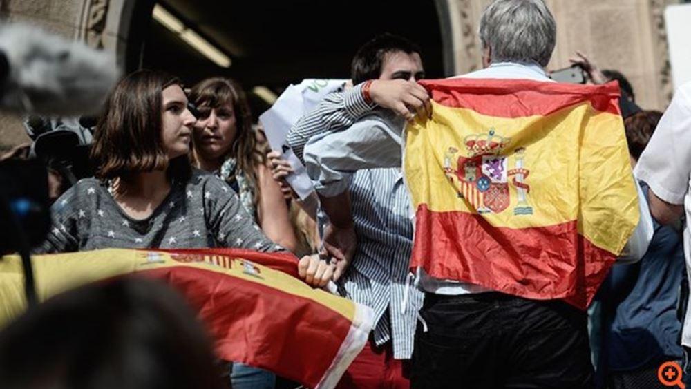 Ισπανία: Ποιος θα είναι ο επόμενος πρωθυπουργός