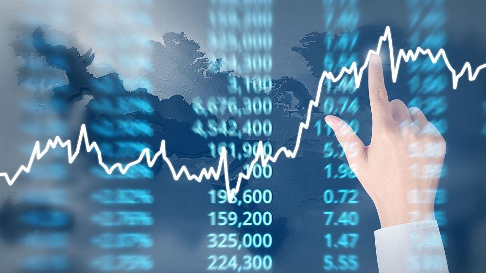Ανοδικά έκλεισαν τα ευρωπαϊκά χρηματιστήρια, μετά τις ανακοινώσεις Ντράγκι