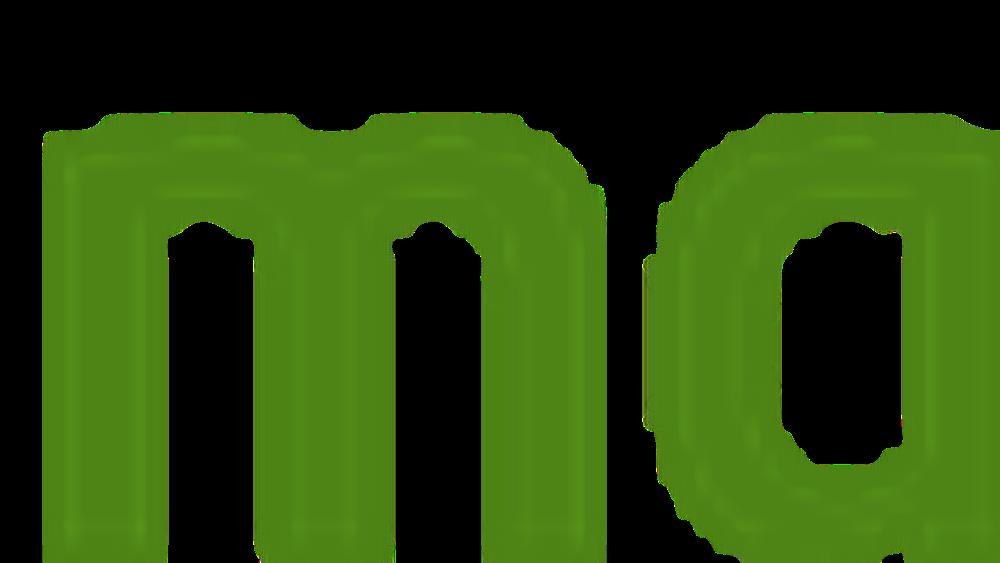 Humana Inc: Υψηλότερα των εκτιμήσεων κέρδη και έσοδα