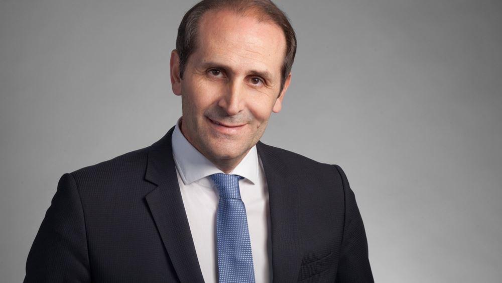 Απ. Βεσυρόπουλος: Καμία παράταση μετά τις 29 Ιουλίου για τις φορολογικές δηλώσεις