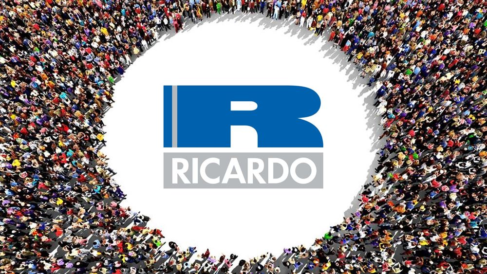 Ζημιές προ φόρων για τη Ricardo στη χρήση 2020