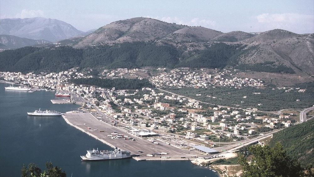 HRADF pre-qualifies seven interested parties for the next phase of the Igoumenitsa Port