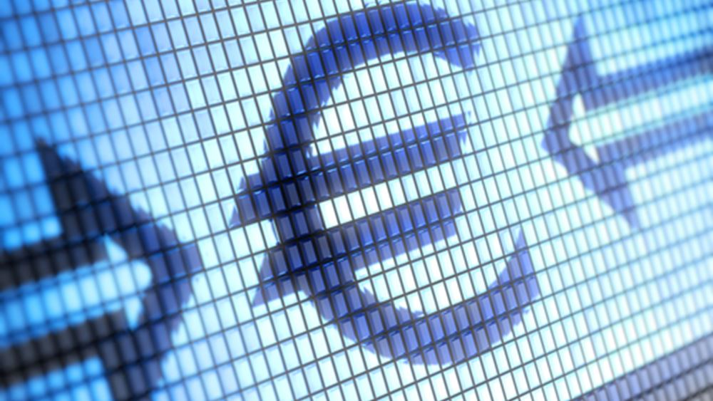 Frigoglass: Ολοκληρώθηκε η αναδιάρθρωση - μείωση δανεισμού κατά €138 εκατ.