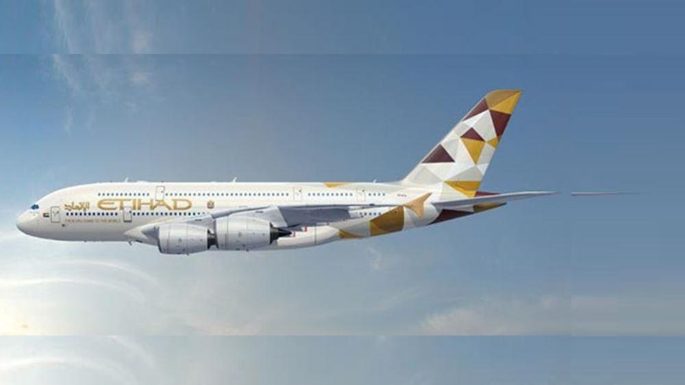 Emirates και Etihad επανεκκινούν τις πτήσεις transit - H Qatar Airways προσθέτει διαδρομές