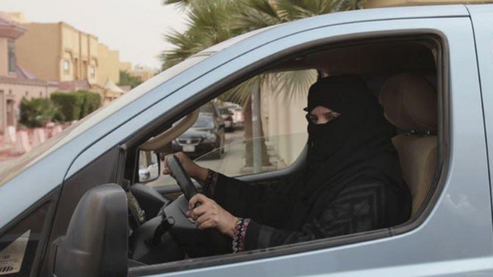 Αγοραστική φρενίτιδα στη Σαουδική Αραβία, λίγο πριν τον τριπλασιασμό του ΦΠΑ σε 15%