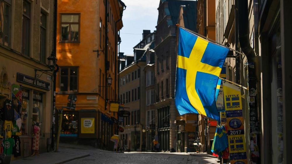 Το φορολογικό δίλημμα της Σουηδίας