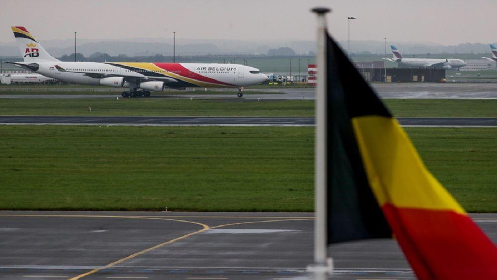 """Βέλγιο: Επιταχύνει τον ρυθμό των απεγκλωβισμών από το Αφγανιστάν η επιχείρηση """"Red Kite"""""""
