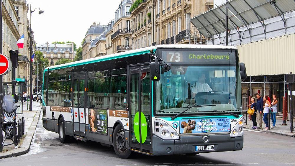 Γαλλική εταιρεία κατασκεύασε καινοτόμο υφάσμα ικανό να σκοτώνει τον κορονοϊό