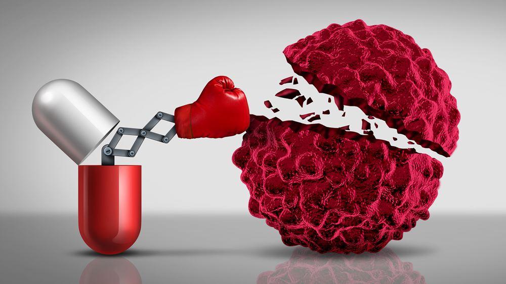 ESMO 2019: Ανακοινώσεις για το μελάνωμα και τον μη μικροκυτταρικό καρκίνο του πνεύμονα