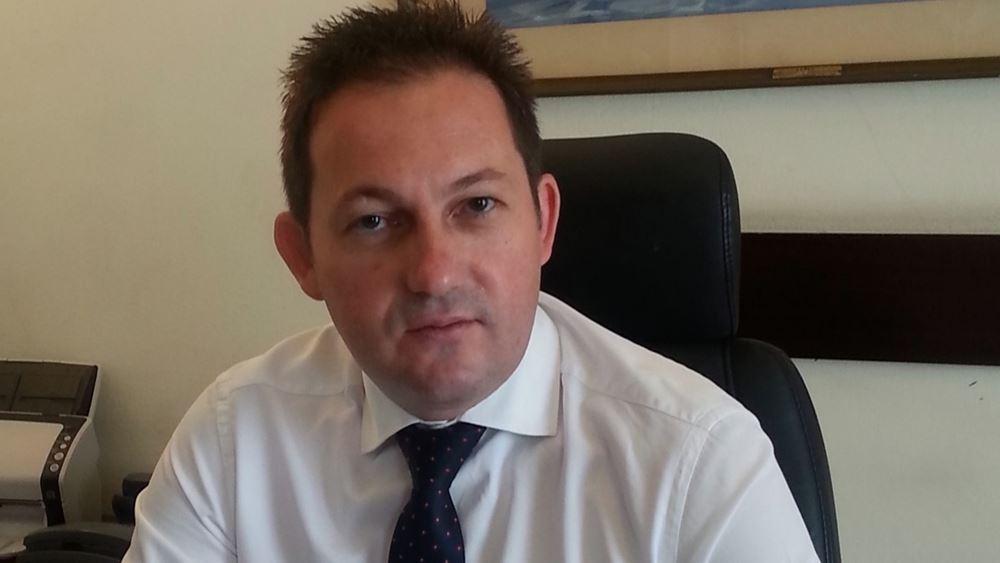 Πρόταση για το νέο πλαίσιο ενίσχυσης του Τύπου ετοιμάζει ο Στ. Πέτσας