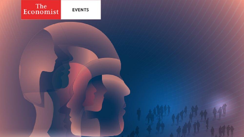 EurolifeFFH_TheEconomist 08.10.2021