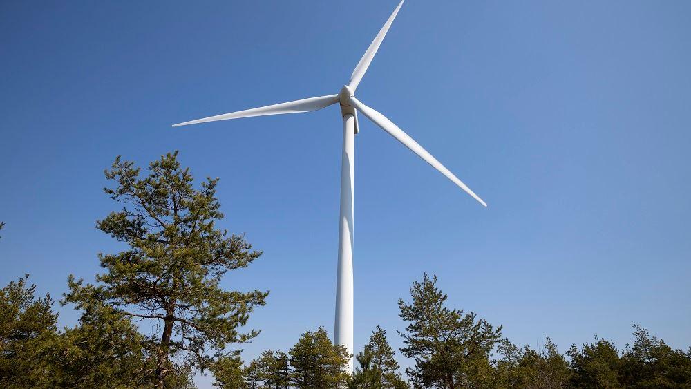 Τέρνα Ενεργειακή: Αύξηση 39,3% στα καθαρά κέρδη το 2020 - Στα 328,1 εκατ. οι πωλήσεις