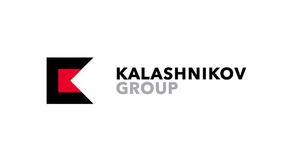Ρωσία: Ο όμιλος Καλάσνικοφ σχεδιάζει την κατασκευή σούπερ ηλεκτρικού αυτοκινήτου