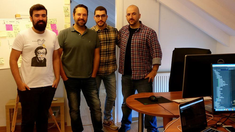 Syncbnb: Ελληνικό startup αυξάνει τα έσοδα των ιδιοκτητών Airbnb