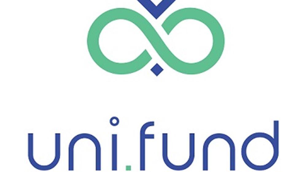 Το Uni.Fund συμμετέχει σε χρηματοδότηση ύψους €1,5 εκατ. στη FlexCar