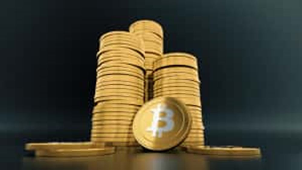 Τρία σημάδια ανόδου για τα Bitcoin, Ethereum, EOS, Litecoin