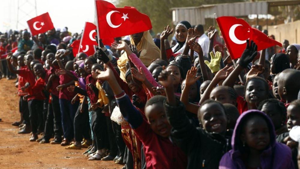africa-turkey