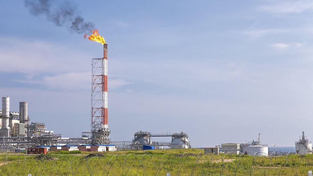 ΗΠΑ και ΕΕ προωθούν παγκόσμια συμφωνία για τη μείωση των εκπομπών μεθανίου