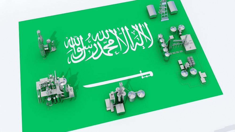 Σαουδική Αραβία: Πέθανε ο πρώην υπουργός Πετρελαίου Σεΐχης Ζακί Γιαμανί που έκανε τη Δύση να γονατίσει