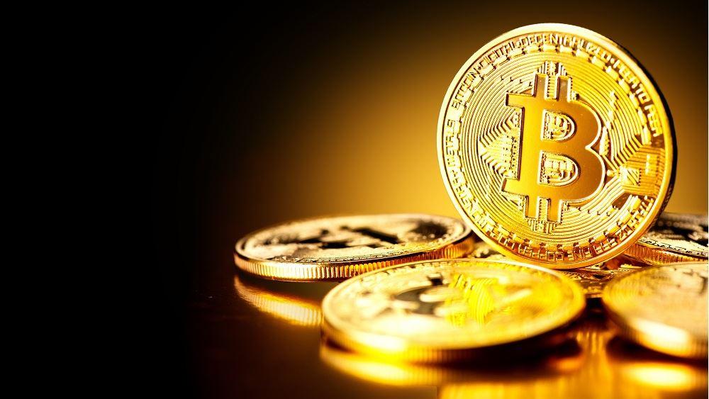 Η προειδοποίηση της Bank of America για το bitcoin