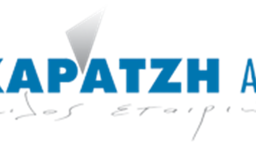 """""""Πακέτο"""" με το 38,44% διακινήθηκε στην Καράτζης"""