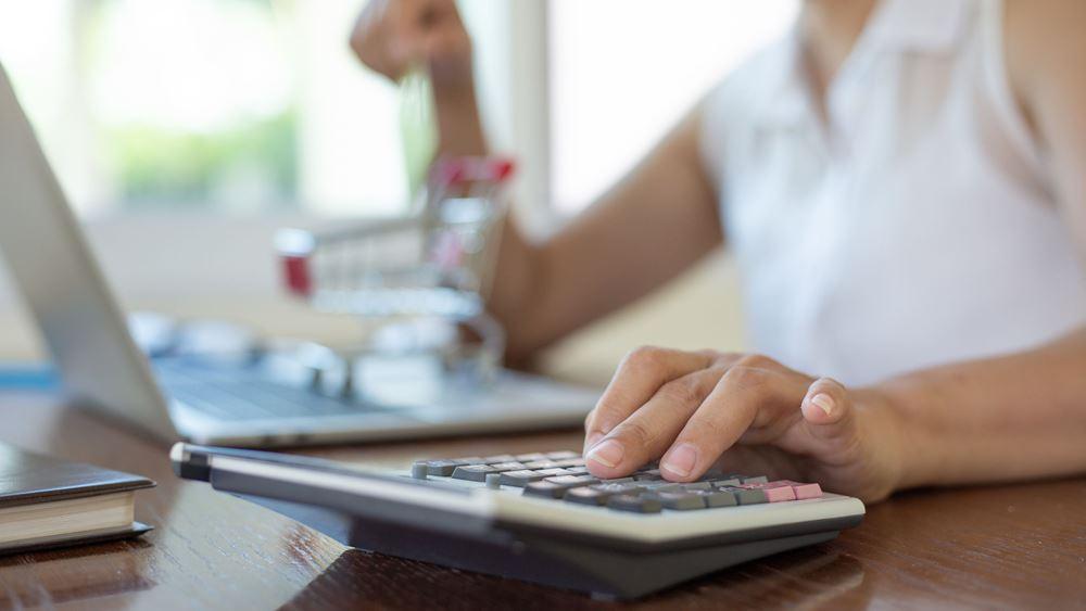 Όλες οι αλλαγές στο ΦΠΑ από την 1η Ιουλίου