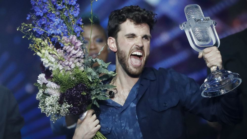 Ακυρώνεται ο διαγωνισμός της Eurovision