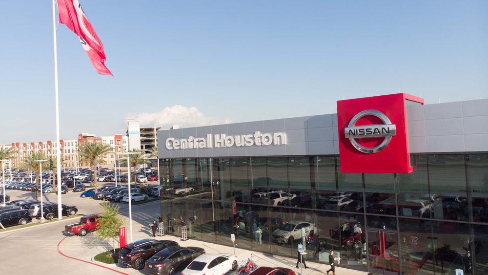 Nissan: Εξετάζεται η περικοπή 20.000 θέσεων εργασίας