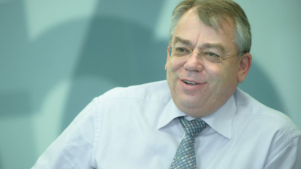 """Ε.Ε. - Ελεγκτικό Συνέδριο: """"Βλέπει"""" κινδύνους στην τήρηση της νομιμότητας των κονδυλίων του Ταμείου Ανάκαμψης"""