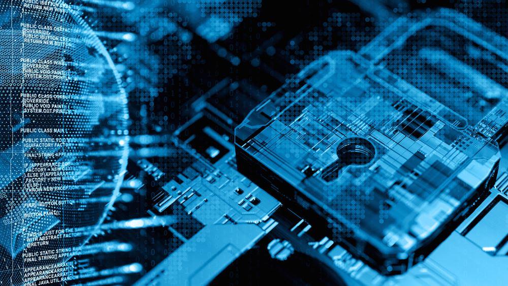 Νέα εποχή στην Τεχνητή Νοημοσύνη από Έλληνες ερευνητές