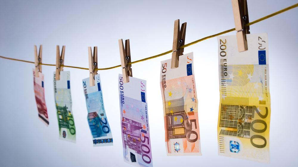 ΟΟΣΑ: Πάνω από τον μέσο όρο των χωρών του Οργανισμού τα φορολογικά έσοδα της Ελλάδας