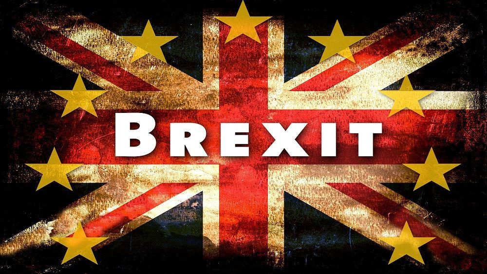 JPMorgan: 25% πιθανότητα για ασύντακτο Brexit μετά τη μεταβατική περίοδο