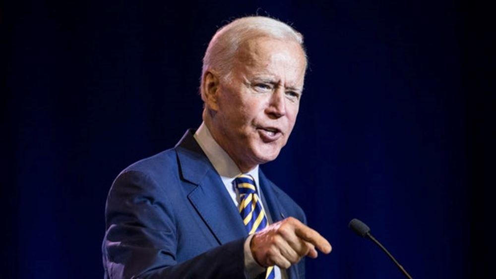 ΗΠΑ: Το τελευταίο debate της χρονιάς για τους Δημοκρατικούς