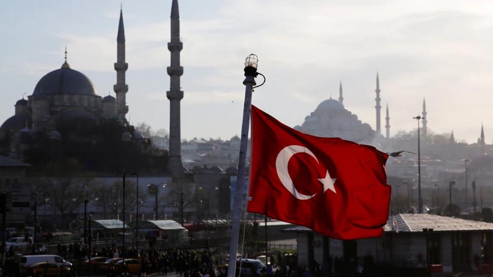 Τουρκία: Εντάλματα σύλληψης για 130 ανθρώπους που θεωρούνται υποστηρικτές του Γκιουλέν