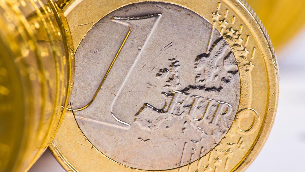 """Η δόση έρχεται, το Κράτος πλήρωσε αλλά νέα """"φέσια"""" 4,8 δισ. ευρώ """"πνίγουν"""" την αγορά"""