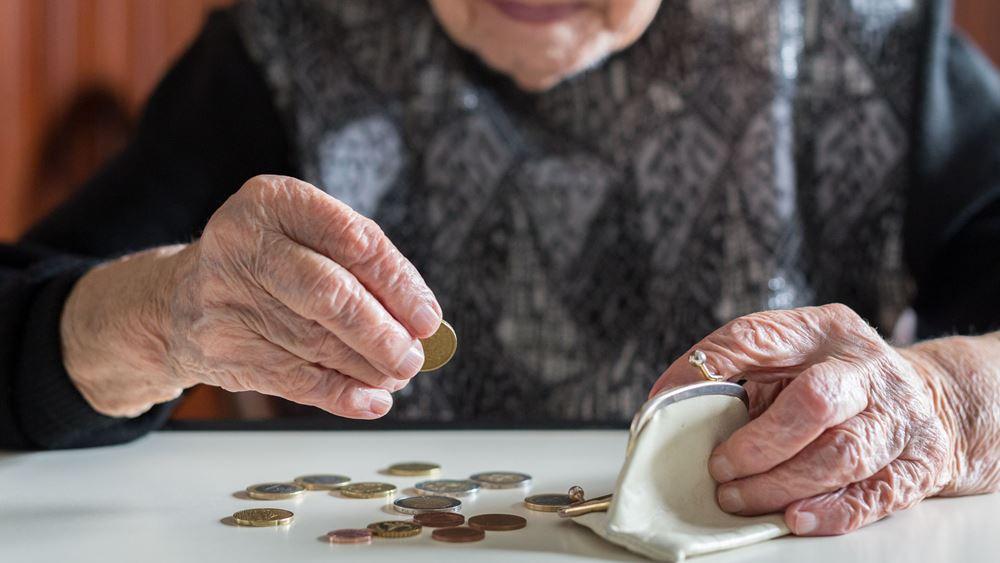 Πώς θα φορολογηθούν τααναδρομικά των συνταξιούχων της περιόδου 2014 - 2017