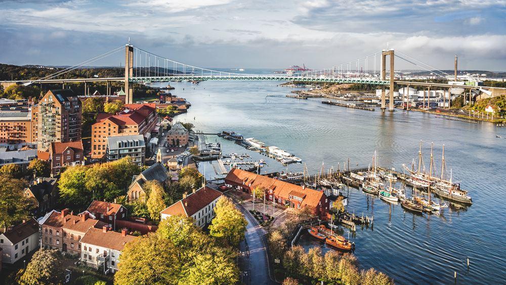 Σουηδία: Αποχώρησε CEO κρατικού fund μετά από παραβίαση κανονισμών