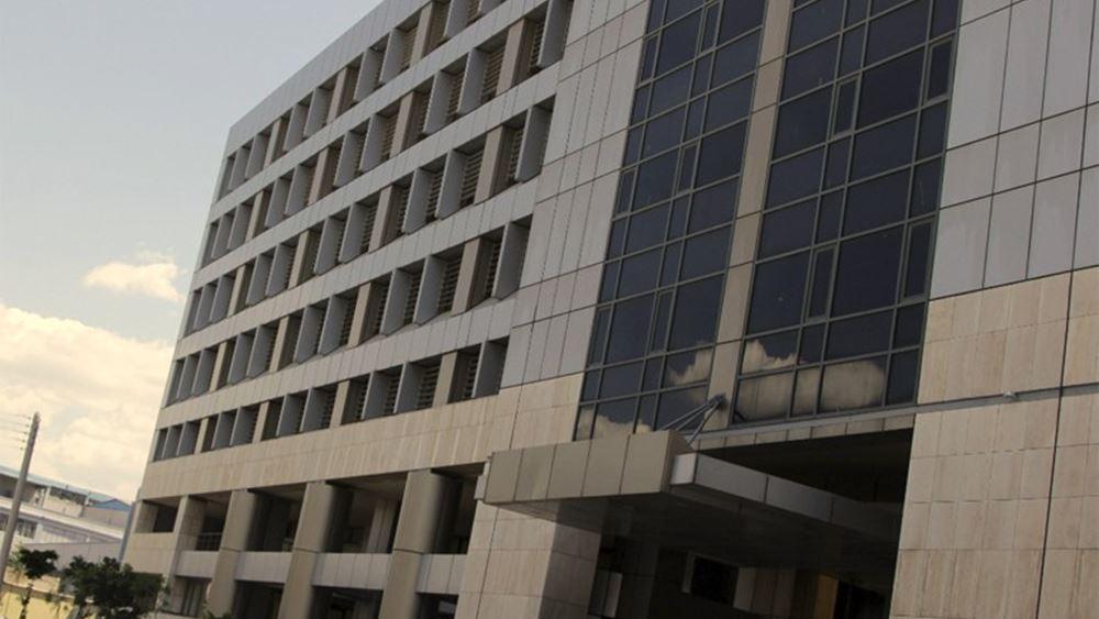 Μέχρι το τέλος του έτους θα συγκεντρωθούν όλες οι υπηρεσίες του υπουργείου Μετανάστευσης στο κτίριο Κεράνη