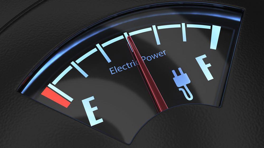 Αυλαία για τις επιδοτήσεις ηλεκτρικών οχημάτων