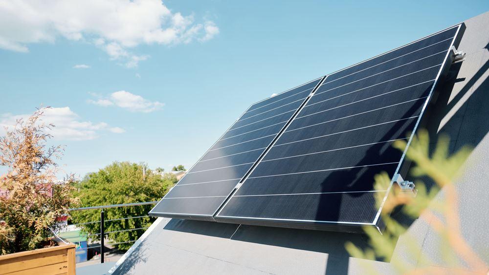 Εφικτή για όλους η πρόσβαση και η «επένδυση» στις Ανανεώσιμες Πηγές Ενέργειας