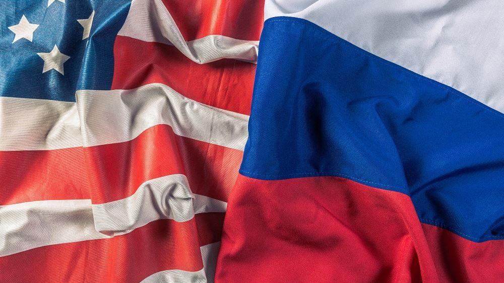Αυστρία και Ελβετία προσφέρθηκαν να φιλοξενήσουν μια σύνοδο κορυφής Μπάιντεν-Πούτιν