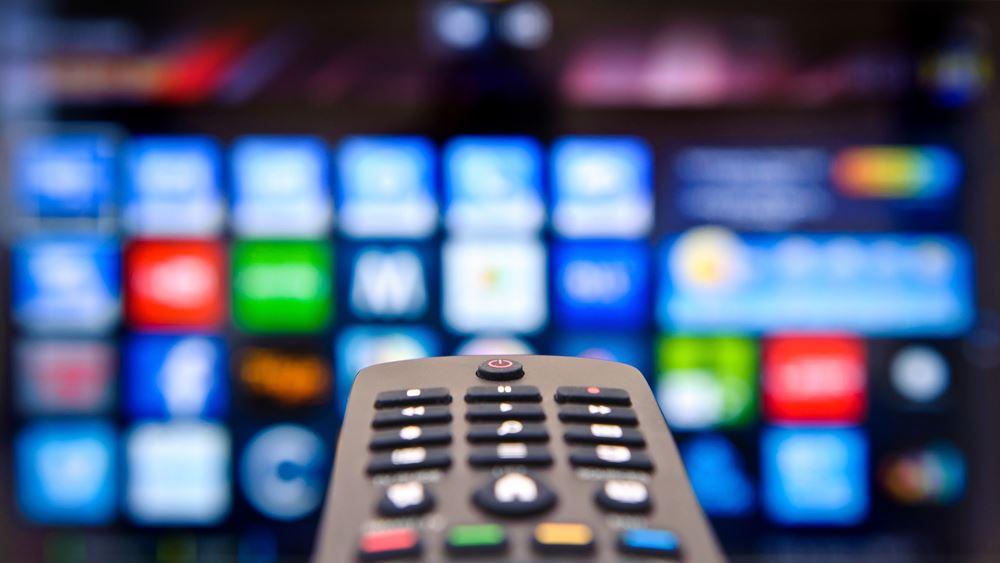Δημοσιεύθηκε η ΚΥΑ για την προβολή των κομμάτων στα ΜΜΕ ενόψει ευρωεκλογών