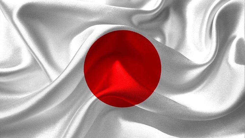 Ιαπωνία: Αυξήθηκε η βιομηχανική παραγωγή, υποχώρησαν οι πωλήσεις λιανικής