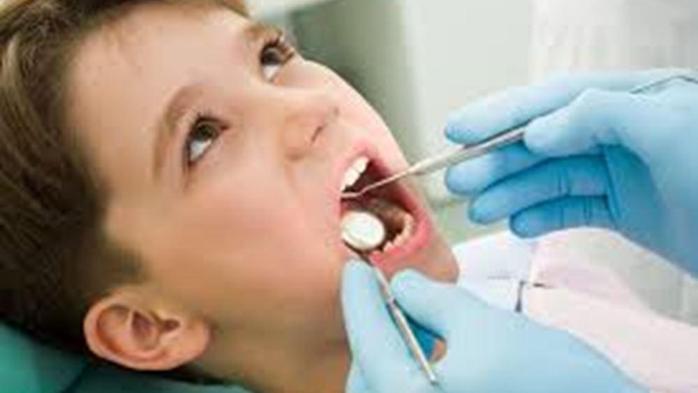 Εθελοντική προσφορά οδοντιάτρων στο σύστημα υγείας