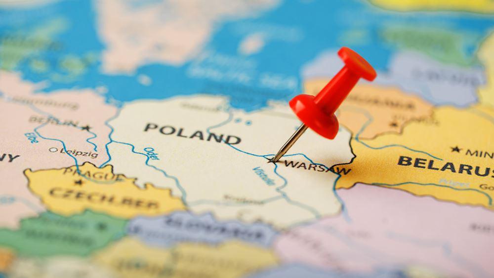 Κίνδυνος να πέσει η κυβέρνηση στην Πολωνία: Αποχώρησε ένα από τα κόμματα του συνασπισμού