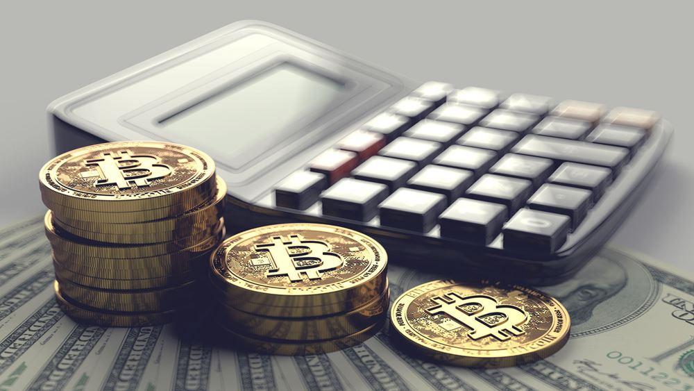 Τι χρειάζονται τα Ethereum και Ripple για να ξεπεράσουν το Bitcoin