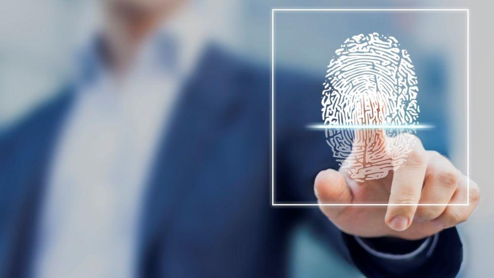 Έρχεται η ευρωπαϊκή ψηφιακή ταυτότητα - Το πλαίσιο που προτείνει η Κομισιόν